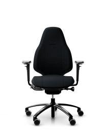 RH Mereo 220 bureaustoel, alle opties