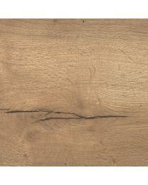 Klapdeurkast, half open, directie serie, 200x90x42 cm, natuur eiken