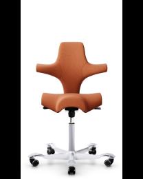 HÅG Capisco 8106 bureaustoel, alle opties