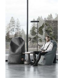 Office Nap, de comfortabele zitzak om tot jezelf te komen