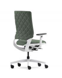 Actie model | Klöber Mera Diamond bureaustoel, EN1335