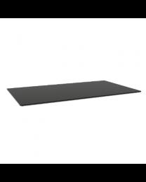 Nano Fenix NTM rechthoek blad, 160 x 80 cm